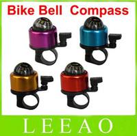 Cheap Horn metal bell Best   ring bell