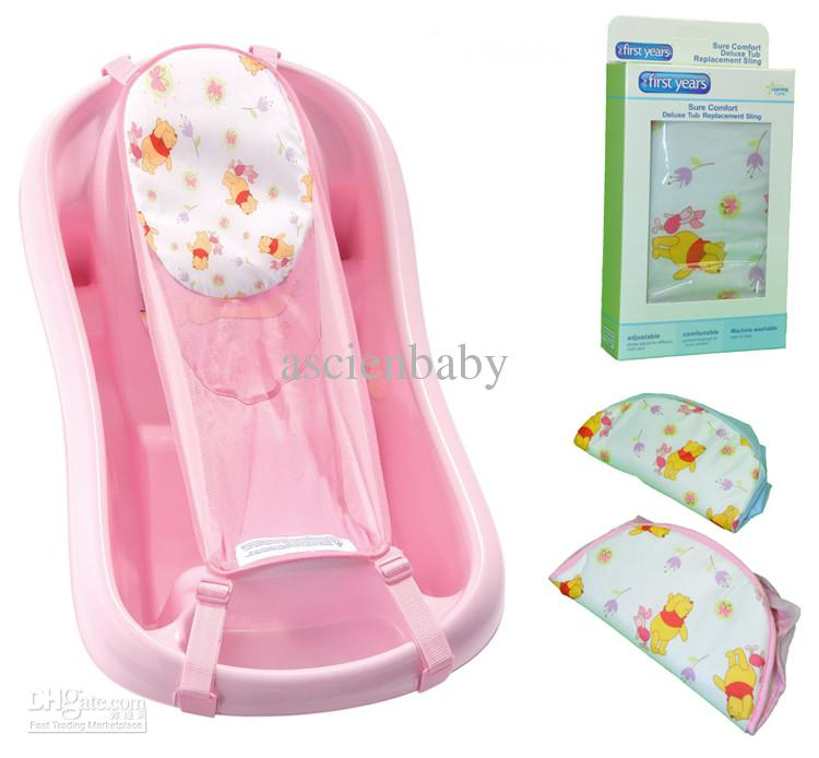 2017 baby bath string bag bath bed nets anti skid bath bed nets from ascienbaby. Black Bedroom Furniture Sets. Home Design Ideas