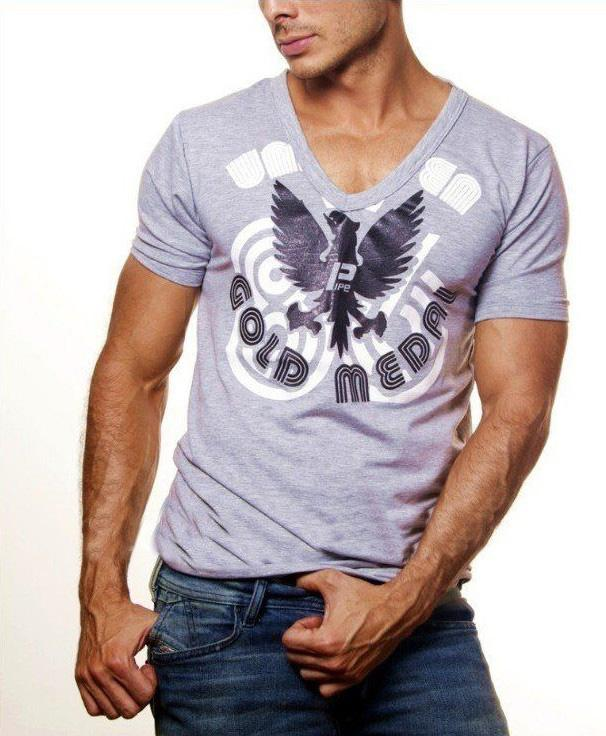 Discover style & fantastic value on a huge range of men's t-shirts from in the UAE. Receive Free Delivery on orders over AED , Click & Collect & Free Returns in-store.