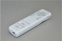 Wholesale 2 GHz D USB Air Mouse Media Center Remote Control