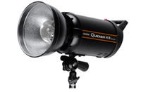 Wholesale Godox quicker W Amazing Multi freeze Studio flash light