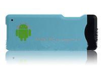 Commerce de gros de MK802 II MINI-PC TV-BOX USB de l'Androïde 4,0 de Google TV BOX Lecteur WIFI de RAM de 1 go à 4 go HDMI 1080P