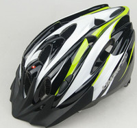 Unisex PVC 21 - 30 LIMAR 520 bicycle racing helmets Safety helmets 260g Professional cycling helmet size L 55-61cm Hot