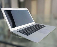 Wholesale 13 inch laptop Intel N2800 Ghz Dual Core Notebook PC