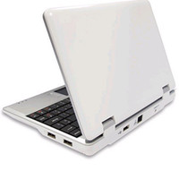 Wholesale 7 inch mini notebook with wifi windows CE6
