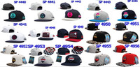 Wholesale Pink Dolphins snapbacks hats snap back hats caps good quality cheap price
