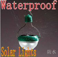 Wholesale Outdoor Hanging Lights - Buy Cheap Outdoor Hanging ...