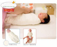 Wholesale Swaddle Baby Sleeping bags baby sleepsacks wraps Infant Baby Swaddling Sleep Bag Infant Wrap MOS