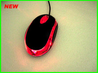 Wired best price laptop pc - Hot sale Best price Optical Mouse USB Mini Scroll Wheel Mouse Mice For PC Laptop Notebook