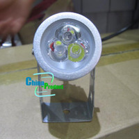 Wholesale LED Garden Light LED Lawn Lamp Outdoor Lighting W W DC V Waterproof High Quality