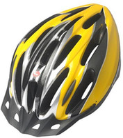 Men PVC 16 - 20 Yellow-gray LIMAR X3 Helmet Bike helmet bicycle racing helmet bicycle Helmets size M,XL mix order