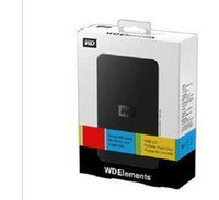 Wholesale 1TB Western Digital Elements USB External Hard Drive GB HDD Hard Disk Drive from xieshoudunhuang