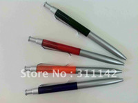 Wholesale puffy paint pen with logo printing high quality low price via Fedex