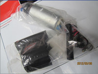 Wholesale Walbro GSS342 universal fuel pumps HOT sale now with