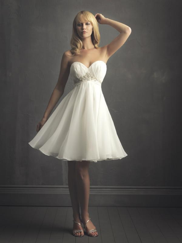 little white wedding dresses 74