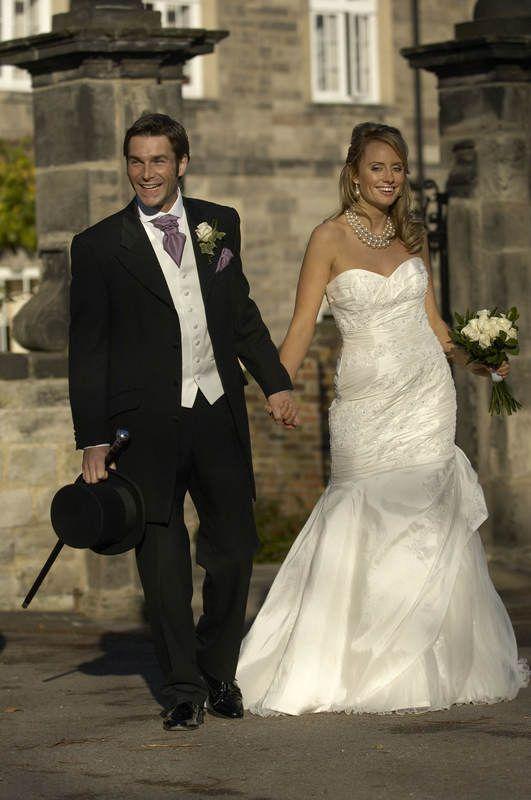 حصرى احدث موديلات بدل الزفاف للعريس الشيك الانيق