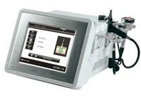 Wholesale 2012 Newest Home Salon Skin SPA Use Oxygen Jet Diamond Peel Facial Oxygen Machine with CE
