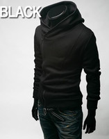 Wholesale Korean Men s Hoodie men s Jacket men s Coat Size M L XL XXL XXXL