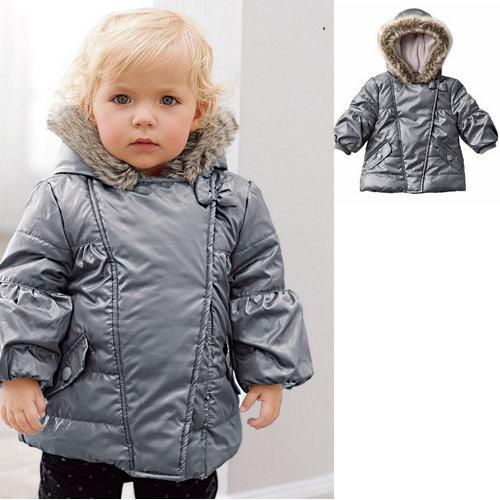Baby Designer Clothing Fashionable baby clothes