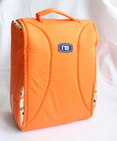 Wholesale NEW Babies Infant Child Travel Bed Portable Beds