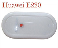Wholesale Wireless G USB Modem Huawei E220 Support HSDPA UMTS EDGE GPRS GSM
