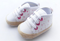 Wholesale Fashion Baby Shoe PU Children Shoe pairs Shivering Baby Footwear Shoe For Kids Sizes Mixed
