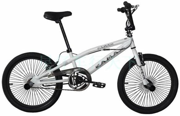 Bike X Game X Games quot BMX Bike