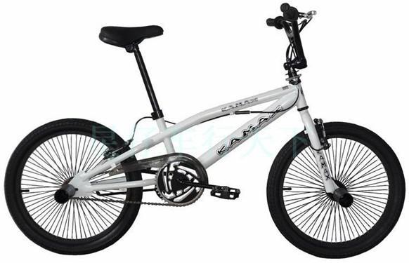 Bike X Game X Games quot BMX Bike