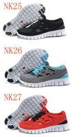 Wholesale Running Shoes Men Women Free Run Running Shoes New Design Sports Shoes for fashion shoes
