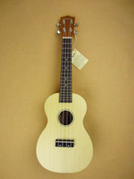 Wholesale OEM inch Concert four small guitar strings guitar ukulele