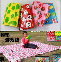 Wholesale Children Mat Kids Play Mats Floor Mats Kid Mat Playmat Play Mat Toddler Mat For Kids Carpet Rugs