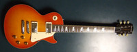 Wholesale 2012 new arrival Deluxe Custom Iced Tea Electric Guitar Chinese guitar Free Shiping