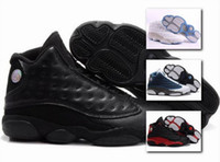 Wholesale Basketball Shoes Sports Shoes Cheap Basketball Shoes Men High quality