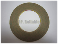 Wholesale 1x mm Thickness mm M M MP MP Double Sided Sticky Tape for LCD Touch Screen Bonding