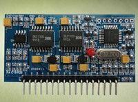 Wholesale New Pure Sine Wave Inverter Driver board EGS001 EG8010 IR2110 Driver Module