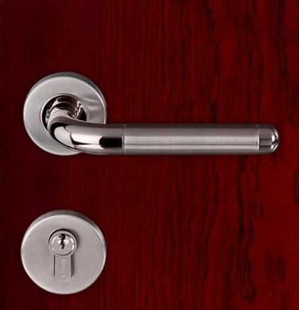 Attractive ... Interior Door Lock Types