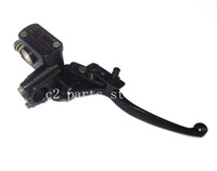 Wholesale Right Hand BRAKE LEVER ATV cc Quad master cylinder of Chinese