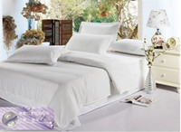 Wholesale cotton printed Bedspreads Coverlets bedding sets bed in a bag king size