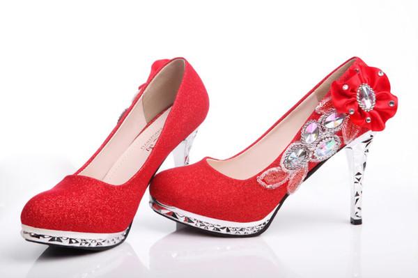 White Bling Wedding Shoes Bling Bridal Wedding Shoes
