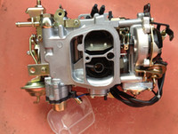 Wholesale New replacement carb Carburetor for toyota RZ engine part number