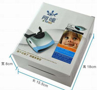 Wholesale atong improve eyesight eye treatment equipment Treatment of myopia Eye science training