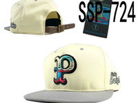 Wholesale High quality hats Pink Dolphin snapbacks new snap back caps popular strap back hat drop shipping