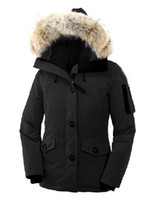Women Middle_Length Down CPA 2 pieces S4 HOT sell keep warm jackets women winter down short coat Down & Parkas cold-proof coat