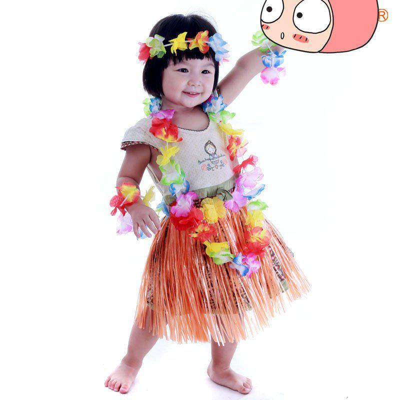 Girl Dressed as Boy Halloween Costume Halloween Kid Costume Girl