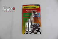 Wholesale Dyno Turbo Whistler Turbo Sound L Size Of Universal Turbo Sound Whistler Muffler Exhaust Pipe