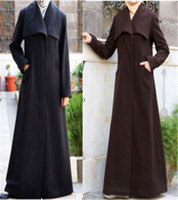 Pare Women Islamic Clothing Reviews And Buy Cheapest Women Islamic