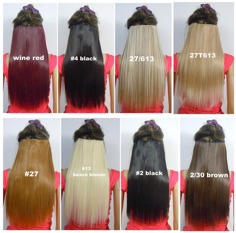Where to buy clip in hair extensions in chicago indian remy hair where to buy clip in hair extensions in chicago 99 pmusecretfo Image collections