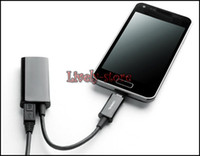 Cheap USB Cable cable Best Laptop  mhl to hdmi