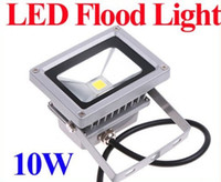 Wholesale 85 V V V W Landscape Lighting waterproof LED Flood Light Floodlight LED street Lamp