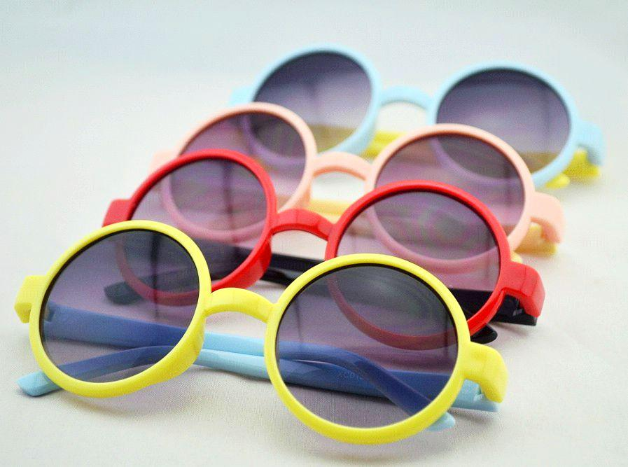 Cheap Oakley Sunglasses For Kids